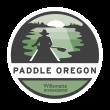 Paddle Oregon - www.PaddlePeople.us
