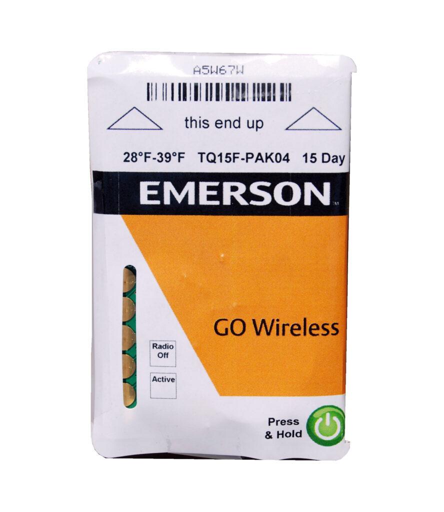 Emerson-GO-Wireless