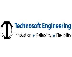 Technosoft Engineering, Inc