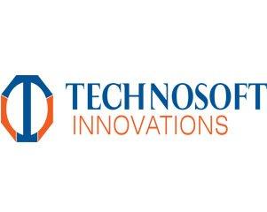 Technosoft Innovations, Inc