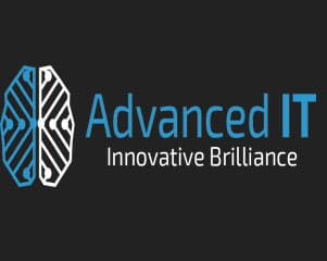 Advanced IT California