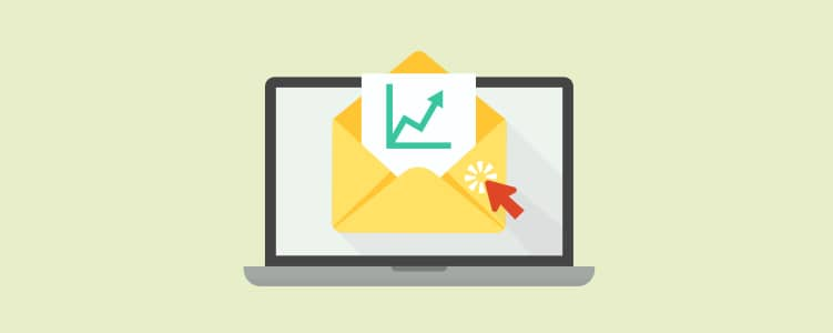 email marketing services in the US