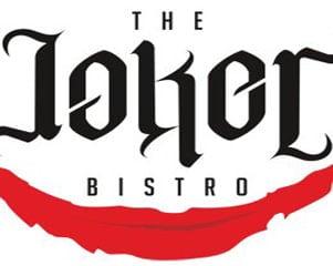 The Joker Bistro