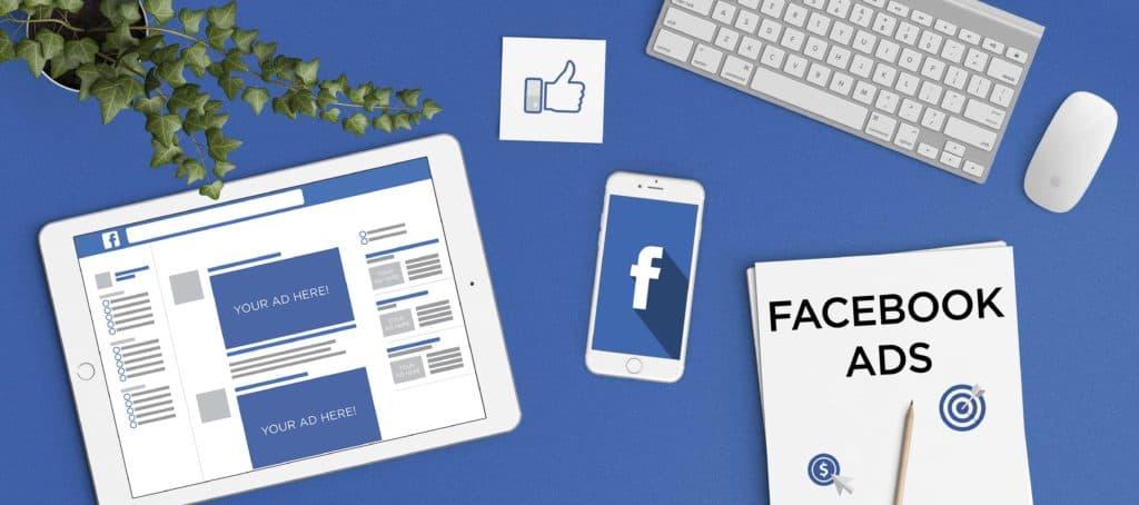 Lead Generation Through Facebook