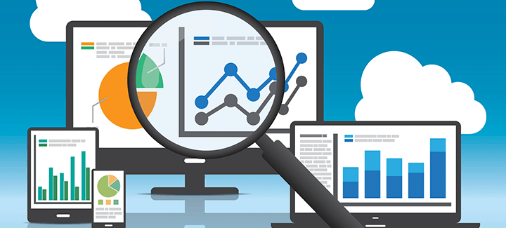 changes in online marketing research 2019