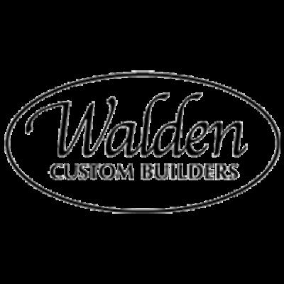 Walden Custom Builders