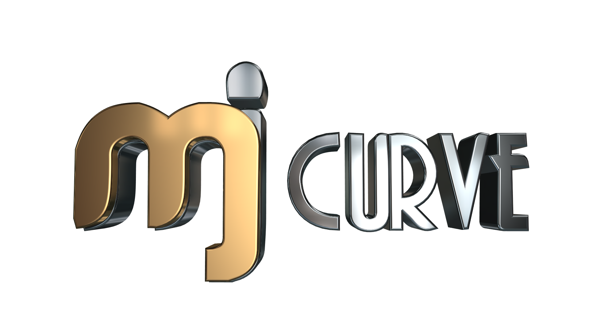 MJ Curve
