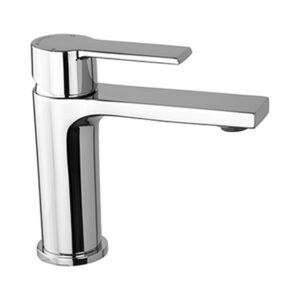 Taps and accessories