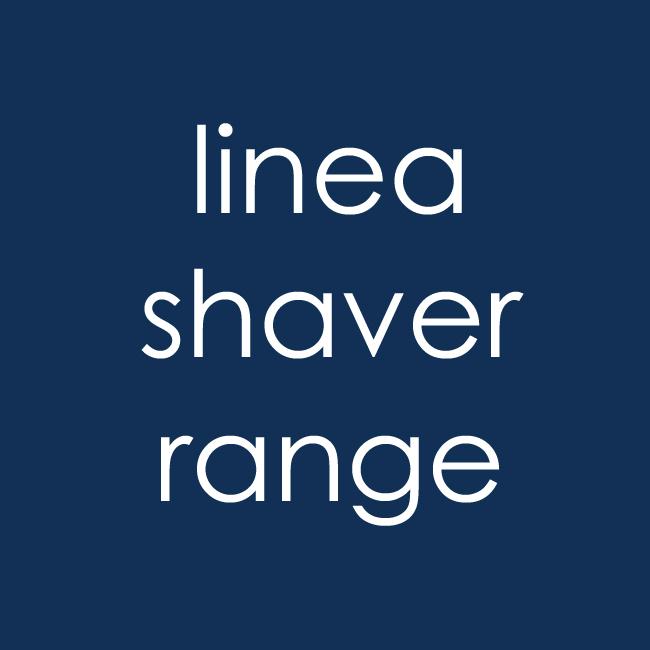 Linea Shaver