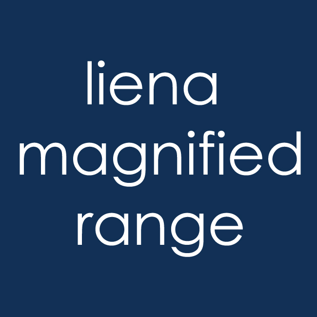 Linea Magnified