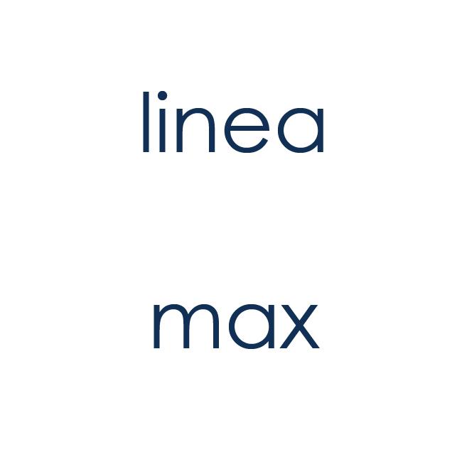 Linea Max