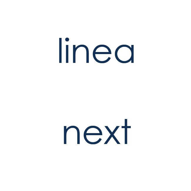 Linea Next