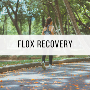 Flox Recovery