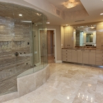 7 HZ Gulfshore, Fort Myers and Naples Interior Designers