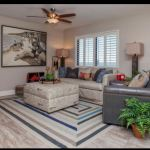 Fort Myers Beach, Fort Myers and Naples Interior Designers