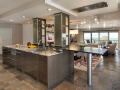G_Kitchen, Fort Myers and Naples Interior Designers