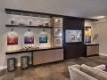 G_Wall Unit, Fort Myers and Naples Interior Designers
