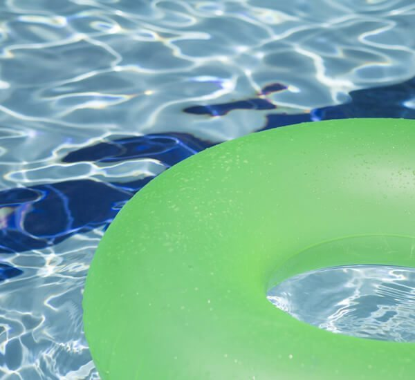 Pool Products, Installation & Pool Repair Service