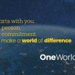 OneWorld_PR