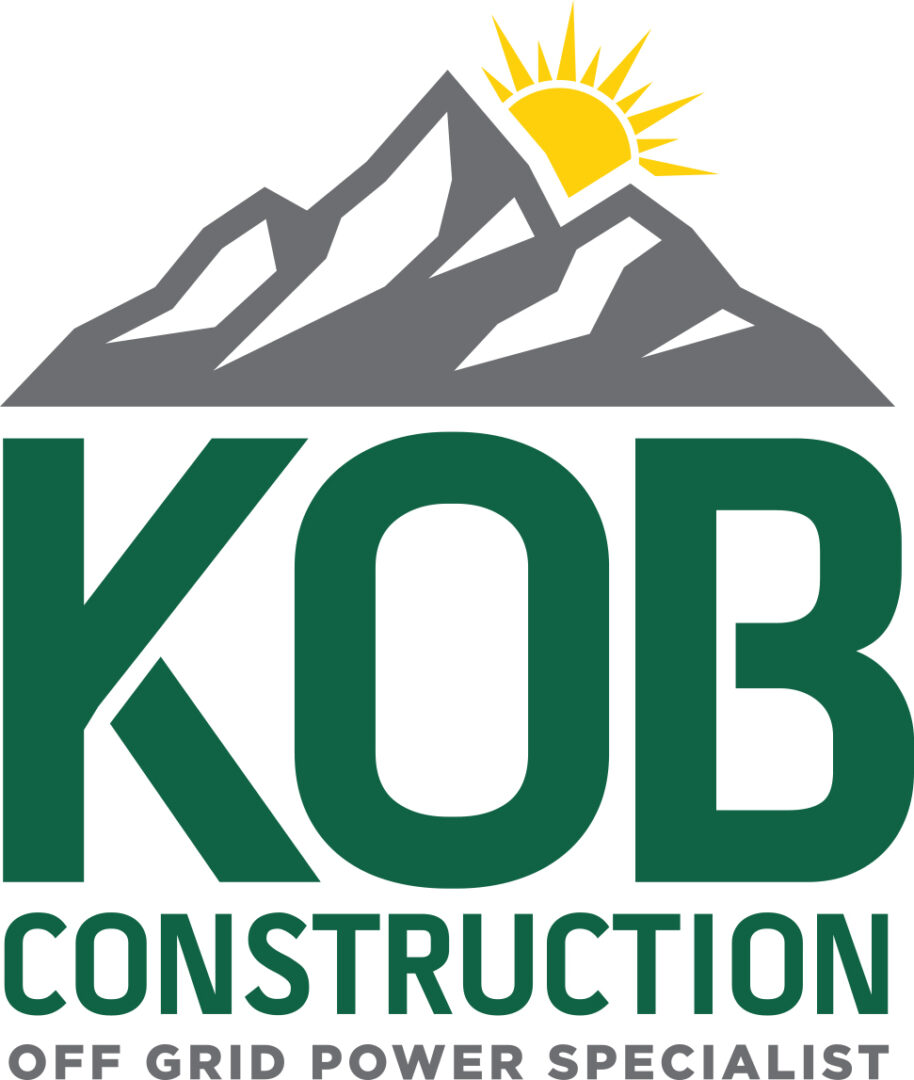 KOB_Construction_Logo_FINAL