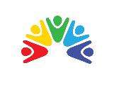 Eastern Indiana Regional Planning Commission Logo