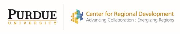 Rural Housing Studies in the Eastern Indiana Region