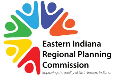 Eastern Indiana Regional Planning Commission