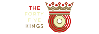 TheFortyFiveKings.com
