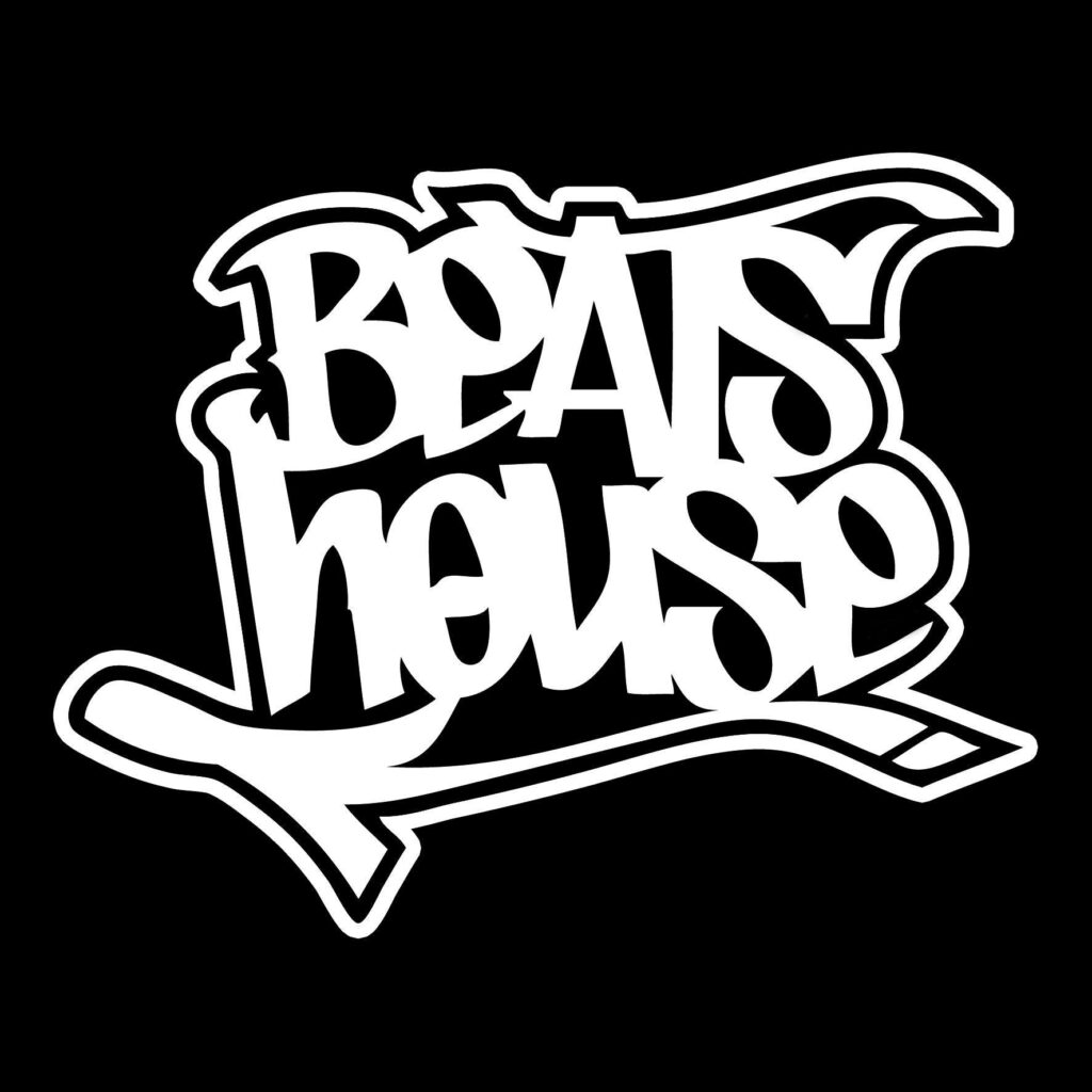 Beats House Records