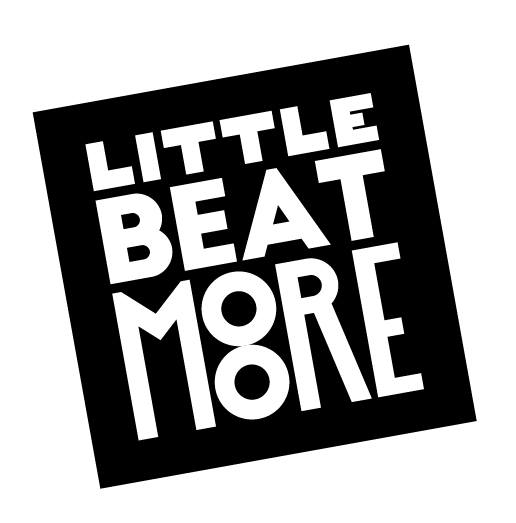 Little Beat More