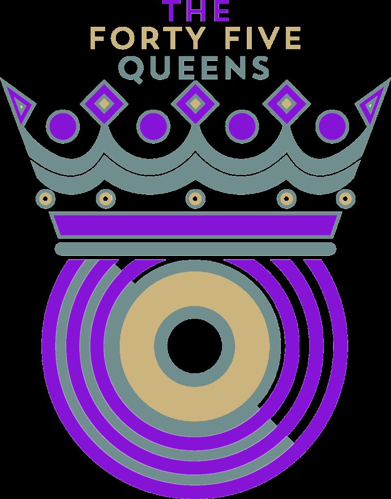 queens-logo