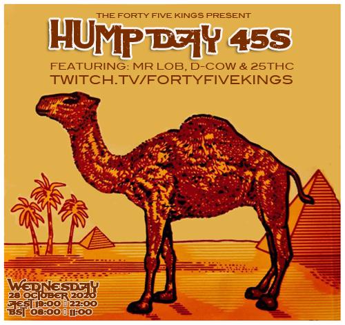 Hump-Day-45s-web