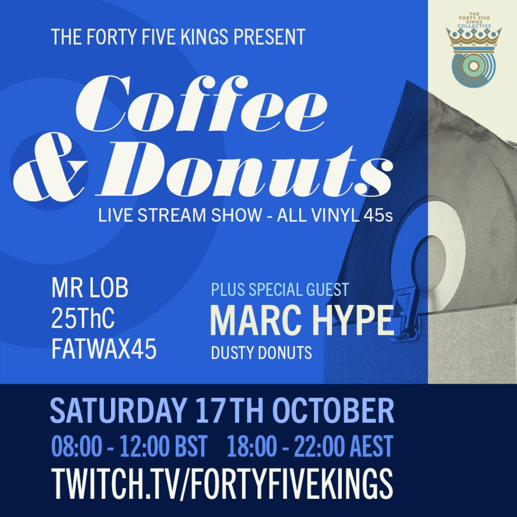 coffee_donuts_17-10-20_IG