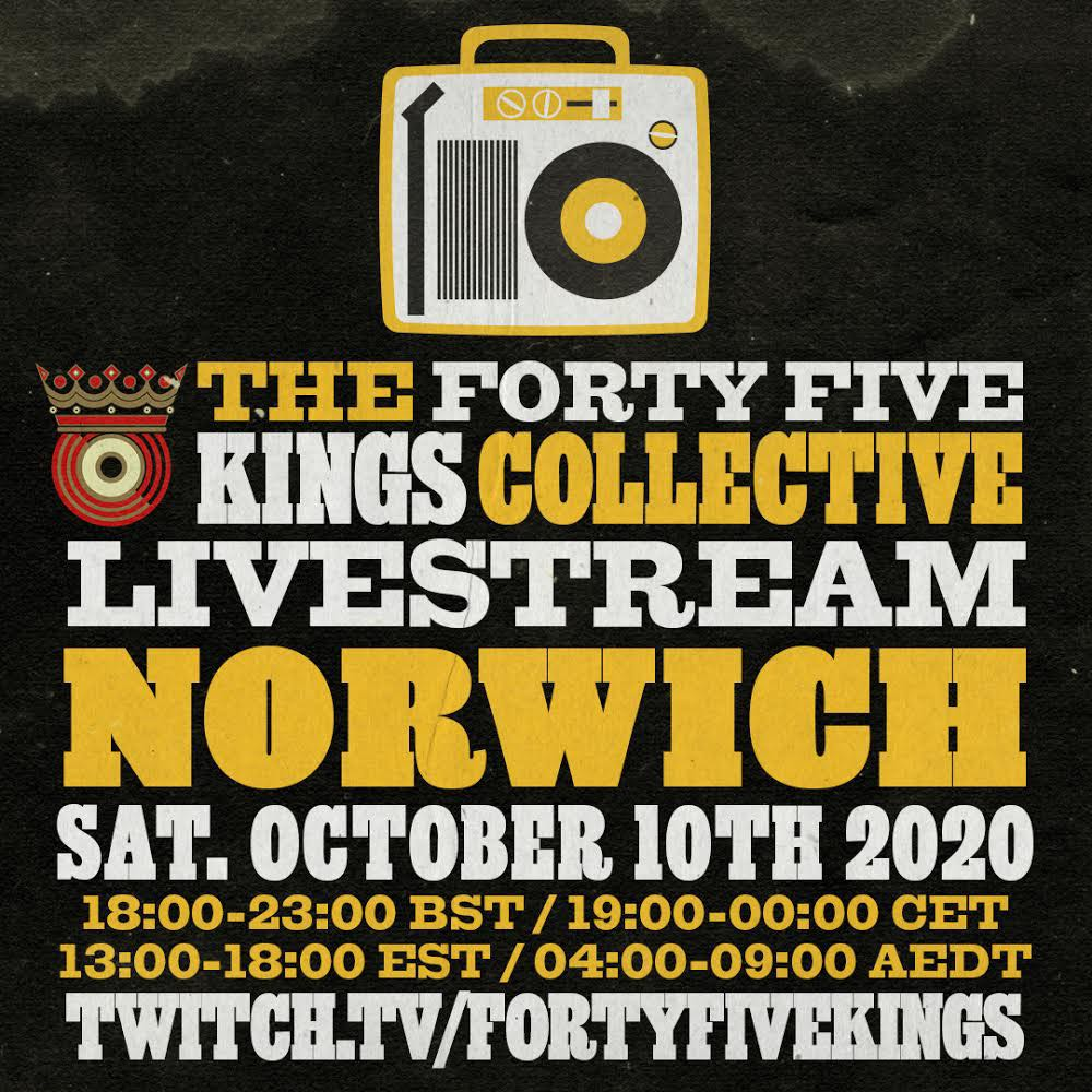 norwich-poster