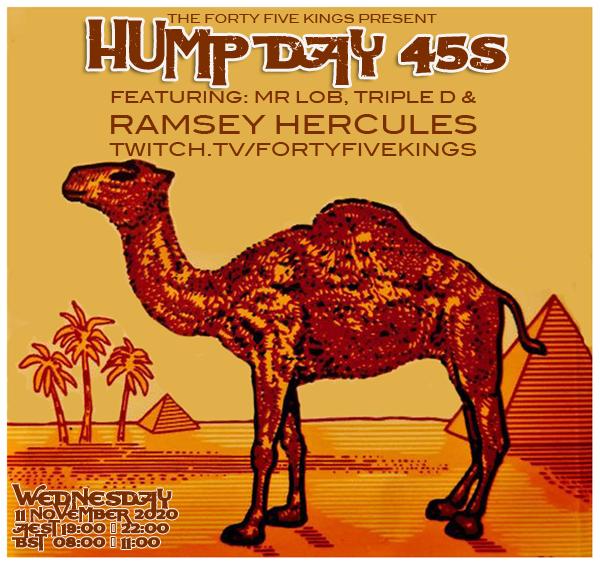 Hump-Day-45s-11-Nov-Small