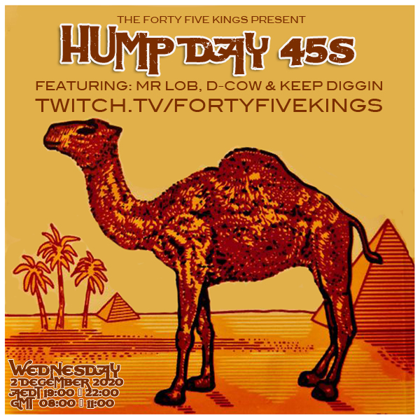 Hump-Day-45s-2-Dec