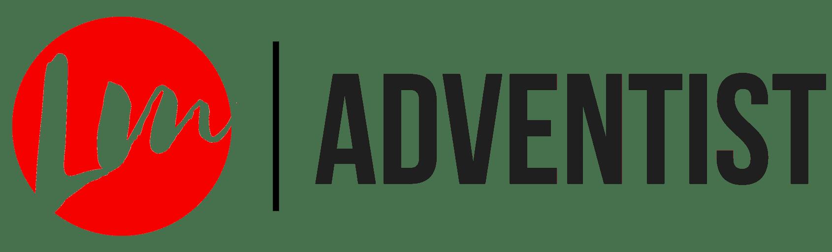 La Mesa Adventist Church