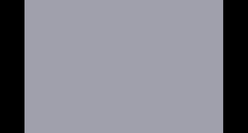 ASME (U&R) Certified, CE Certified, CRN