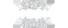 Fourinox Logo