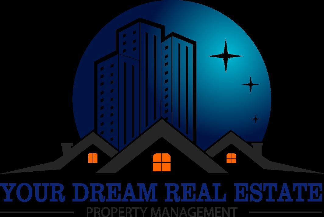 Property Management Houston