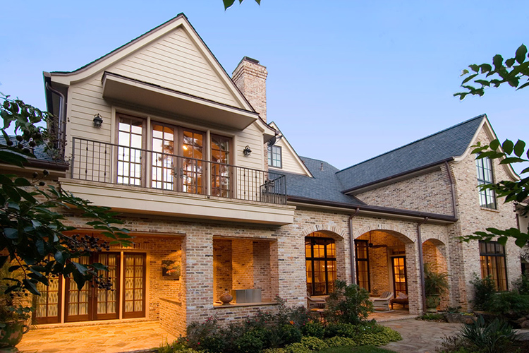 Residential Property Management Services Houston