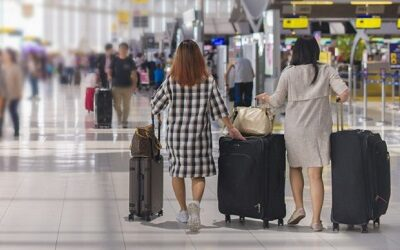 Foro Económico Mundial y WTTC acuerdan promover crecimiento del Turismo
