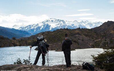 Cerca de 27 mil turistas extranjeros ingresaron al país en el mes enero