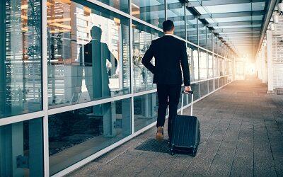 «Máxima responsabilidad» es la respuesta a medidas para reactivar el Turismo