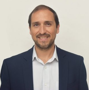 Alejandro Martin, director regional Sernatur Atacama