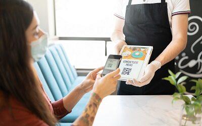 CETUR-UNAB: Asistencia técnica para digitalizar cartas de restaurantes