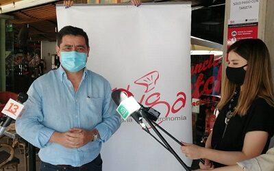 Achiga pide al gobierno permitir apertura de restaurantes en Fase 2