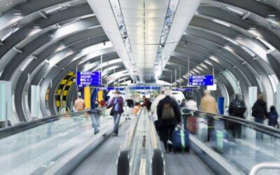 Profunda preocupación en industria aérea por nuevas restricciones a viajes