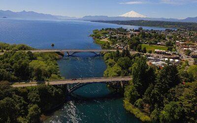 Seminario para posicionar turismo sobre ruedas en las rutas del sur de Chile