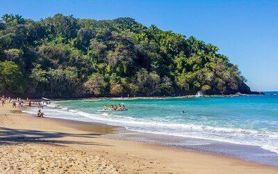 Razones por las que Riviera Nayarit debe estar en la lista de viajes de 2021